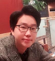 [신희강의 취재뒷담화] 60년만에 돌아온 황금돼지 해, 3년차 유영민 장관의 숙제