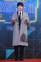 歌手ファン・チヨル、2ndフルアルバムで21日カムバック!