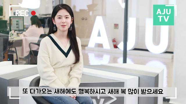 [광화문비디오방] ※심쿵 주의※ 영화 스윙키즈 박혜수 인터뷰