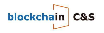 블록체인씨앤에스, 블록체인 기반 펫 전문 온라인 플랫폼 개발