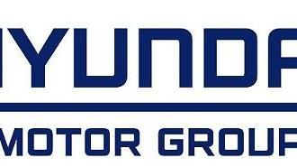 Hyundai và Kia đặt mục tiêu bán 7,6 triệu xe ô tô trong năm 2019