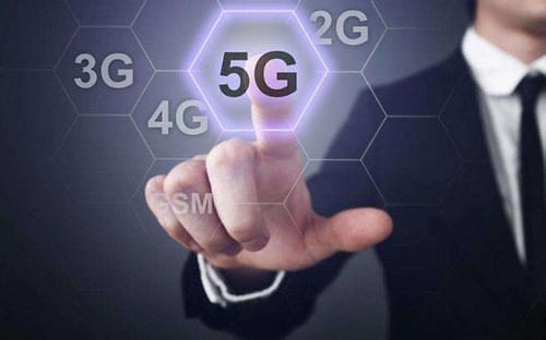 LG U+坚持引进华为5G设备 安全问题仍遭质疑
