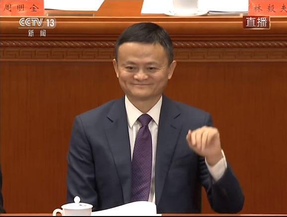 [뉴스포커스] 중국 기업인들이 불안에 떠는 이유