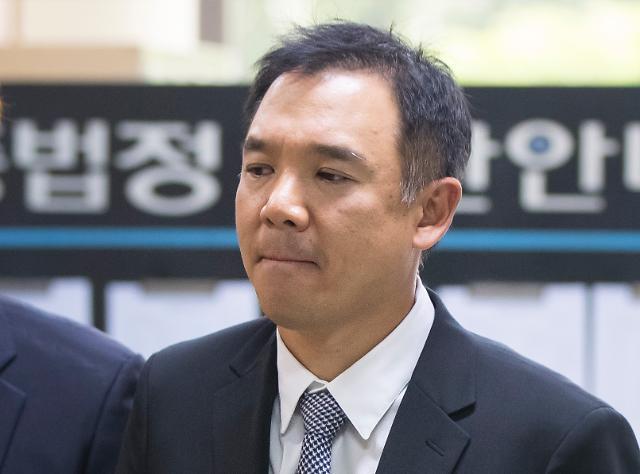 김정주 넥슨 매각 추진설…코빗·비트스탬프·스토케 일괄매각?