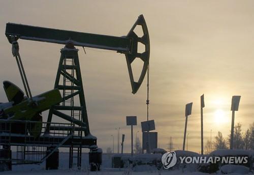 """""""OPEC 감산 연장 안하면 올해 국제유가 최저 수준 될 수도"""""""