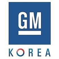 韓国GM、昨年の内需・輸出共に低迷…前年比11.8%↓