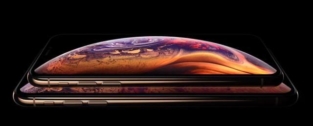 애플, 중국 성장 둔화에 타격...다른 美기업도 마찬가지