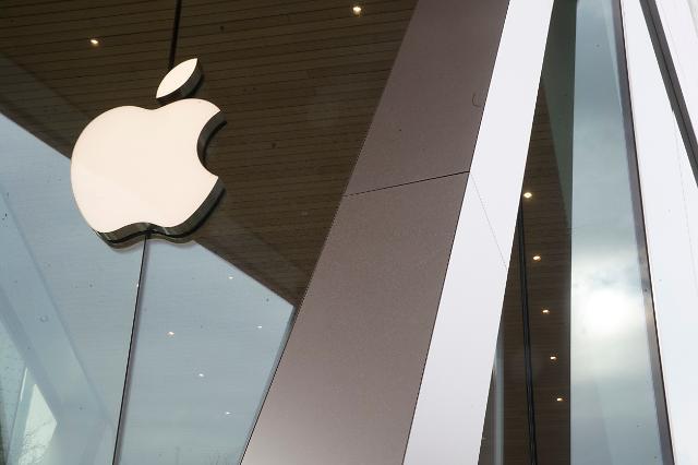 [이수완의 국제레이더] 애플을 향한 투자자들의 불만