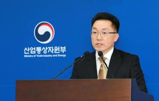 2018年中国人在韩投资同比增长238.9%