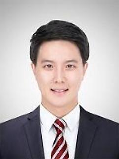 [뉴스포커스] 韓 세계 최초 5G 상용화의 의미