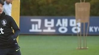 Lee Seung-woo sẽ cùng tuyển Hàn Quốc dự Asian Cup
