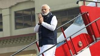 Ấn Độ mua Hybrid Biho Hàn Quốc