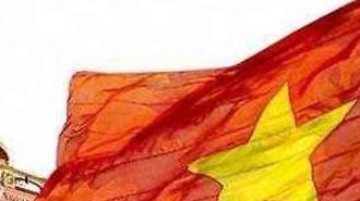 Việt Nam và EU hướng tới phê duyệt Hiệp định VPA/FLEGT