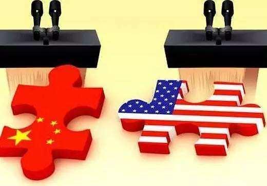 中 해외 M&A 규모 급감… 무역전쟁 영향