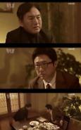"""[간밤의 TV] """"역시는 역시""""…동네변호사 조들호2 돌아온 박신양, 강력 빌런 고현정과 맞붙다"""