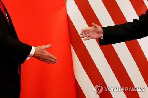 [주재우의 미중관계 大분석] ⑧ 미국과 중국, 패권경쟁 중인가