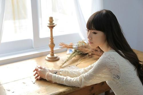 [아주봇] 아주경제 오늘의 종합뉴스 Top10