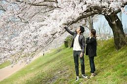 .韩青年未婚率持续走高 10人中仅3-4人恋爱.