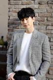 2PMジュノ、tvN新ドラマ「自白」で弁護士に変身