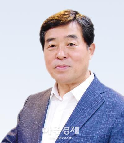 [동정] 윤화섭 안산시장