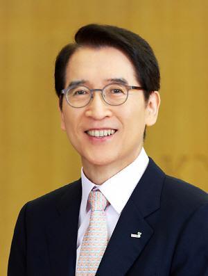 [국내 금융사 경영진 심층분석] 신창재 회장과 수십년 함께한 서울대 출신 교보맨들