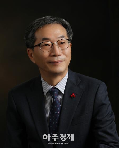안양문화예술재단 제6대 박인옥 대표이사 선임