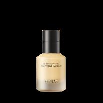 新世界インターナショナルの漢方化粧品「YUNJAC」、免税店入店で海外顧客攻略