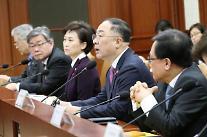 都市部でも、韓国人対象年180日以内で「宿泊共有」推進