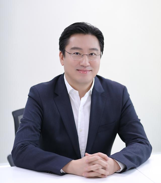 빗썸 조직 개편 단행…최재원 대표 선임