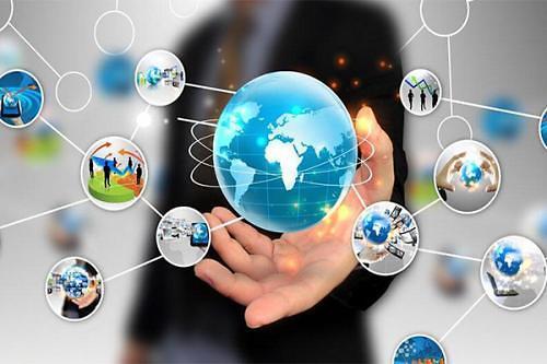 今年全球物联网市场支出有望突破800万亿韩元 韩国排名第5