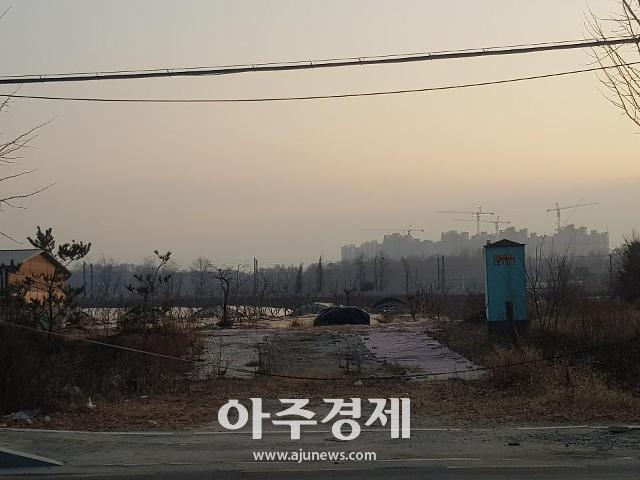 [수도권 집중분석 ③] 별내·다산부터 왕숙까지…신도시 부흥 남양주