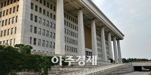 [이슈분석] 先 북·미-後 남·북…비핵화 대진표 확정