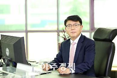 [신년사] 배규호 두산공작기계 중국법인장 [중국 옌타이를 알다(348)]