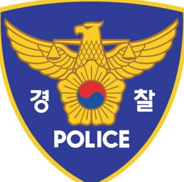 '성폭행 혐의' 아이돌 아버지 셰프에 누리꾼 관심 증폭