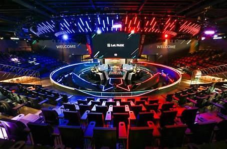 [A 게임] 라이엇게임즈 2019 LCK 16일 개막...경기장 연출-안정적 재미 관전 포인트