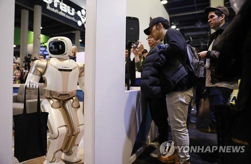 미국, AI 등 첨단기술 규제 강화...한국·일본도 영향 불가피