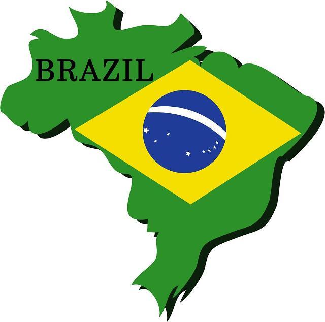 허니문 랠리에 브라질펀드 짭짤하네