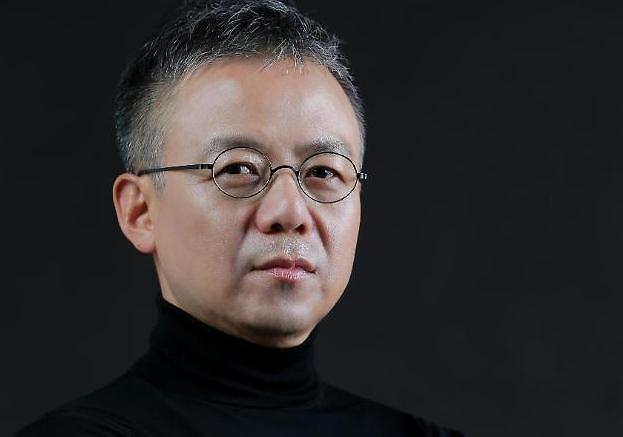 서울대, 배철현 전 교수 표절의혹 조사 없이 사표 수리해 '면죄부' 비판