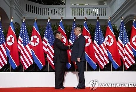 Thượng đỉnh Mỹ-Triều lần 2 diễn ra vào giữa tháng 2