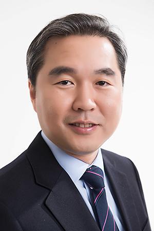 [CEO칼럼] 대한민국 산업 혁신의 계기가 될 규제 샌드박스 운영 시작