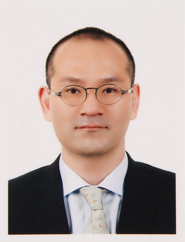 대림 이해욱 부회장, 회장으로 승진