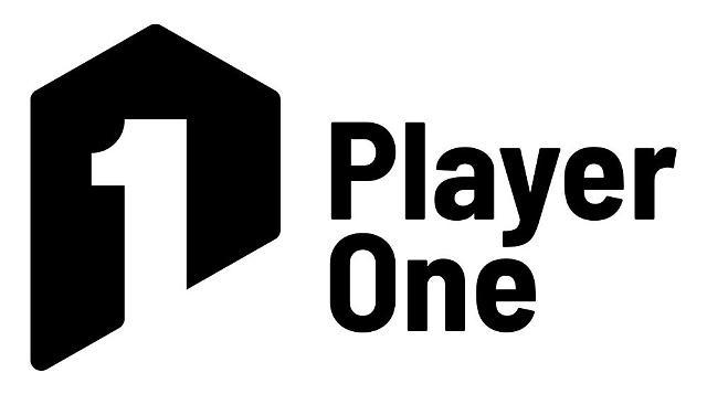 한빛소프트 브릴라이트, 블록체인 개발사 MGXP 맞손...게임 보상 시스템 협력