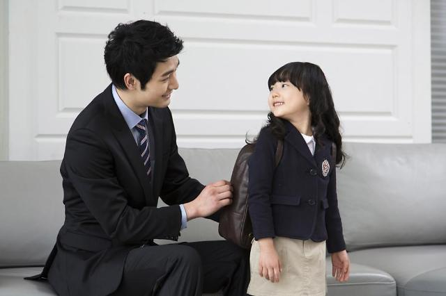 [석유선의 워라밸 워칭] 초등학교 입학 자녀 맘껏 돌볼 수 있는 회사