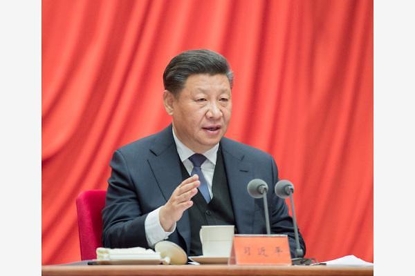 """""""가짜백신 파동에 화들짝"""" 중국 시진핑 반부패 칼날, 민생 겨누다"""