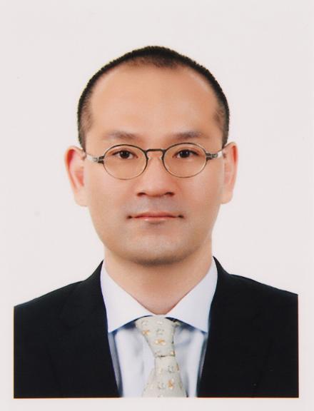 [WHO] 대림그룹 새선장에 오른 3세 경영인 이해욱 회장