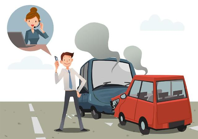 [아주 쉬운 뉴스 Q&A] 매년 인상되는 자동차·실손보험료 왜 오르나요?