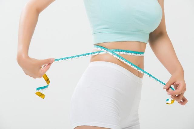 간헐적 단식 방법 주목...건강 지키면서 단식하는 방법은