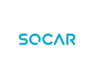 쏘카, 500억 투자 유치...모빌리티 혁신 성장 기반 마련