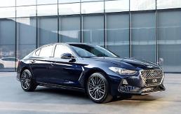 .2019北美国际现代汽车展开幕 现代汽车成两冠王.