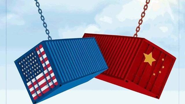 [이수완의 국제레이더] 중국의 경착륙 우려와 미.중 무역전쟁